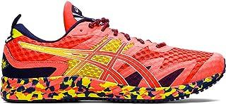 Men's Gel-Noosa Tri 12 Running Shoes