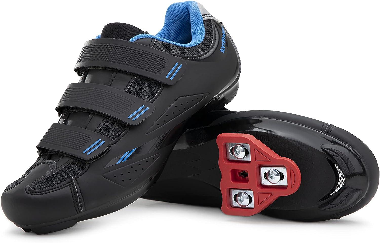 Tommaso Time sale Pista Women's Indoor Cycling Bundle w famous Shoe Ready
