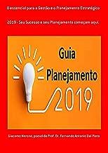O Essencial Para A Gestão E O Planejamento Estratégico (Portuguese Edition)