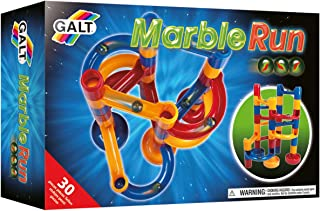 Galt A0555K Marble Run,Construction