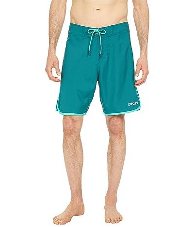 Oakley Solid Crest 19 Boardshorts Men