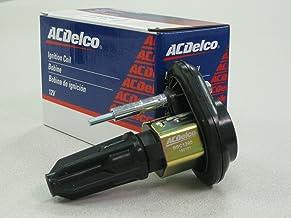 کویل احتراق AC DELCO 12568062 / BS1395