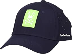 Sport Performance Baseball Cap