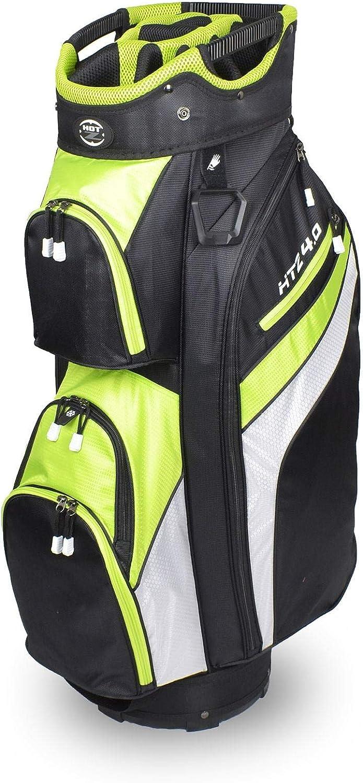 Hot-Z Golf Philadelphia Mall 4.0 Bag Cart Animer and price revision