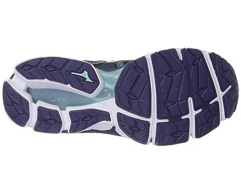 De Azules Azul Plumeriahawaiian Púrpura Paradiseteaberry De Océano Ave Espejismo Profundidades 2 Cielo Onda Mizuno wOd5wBq