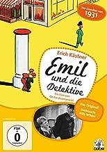 Emil und die Detektive 1930