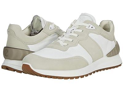 ECCO Astir Retro Sneaker