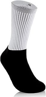 blank socks for sublimation