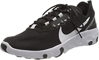 NIKE Renew Element 55 Big Kids' SHO, Zapatillas para Correr Unisex Adulto