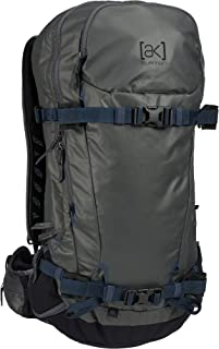 Best burton ak daypack Reviews