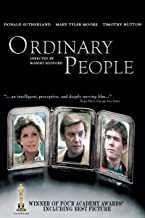 Best ordinary people full movie online Reviews