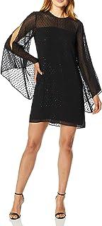 فستان تيس للنساء من ترينا ترك