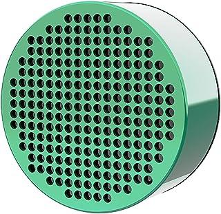 $49 » DFGADF Lanyard Bluetooth Speaker, Outdoor Portable Waterproof Wireless Audio, Dual Pairing, Bluetooth 5.0, High-Fidelity S...