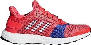Ultraboost ST Shoes Women's