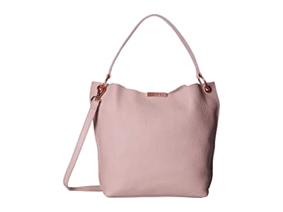 Ted Baker Candiee (Pink) Handbags