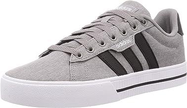 حذاء Adidas DAILY 3.0 رجالي TECHNICAL_SPORT_SHOE