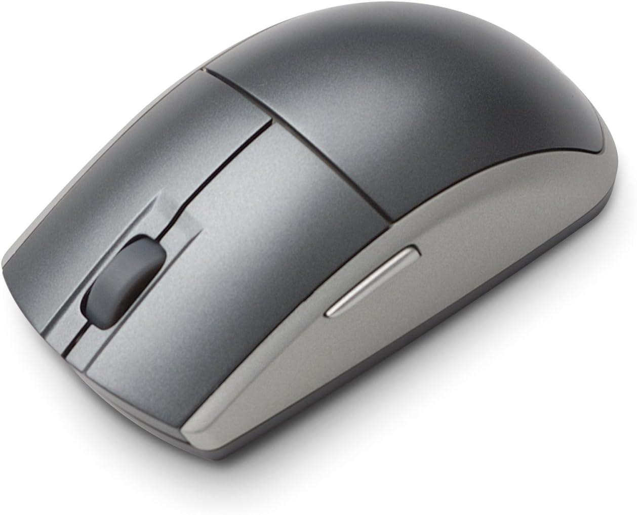 Wacom Intuos3 Five-button Mouse - mouse ( ZC100 )