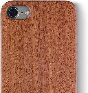 Best wood case iphone 8 Reviews