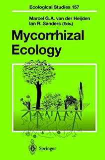 Mycorrhizal Ecology (Ecological Studies)
