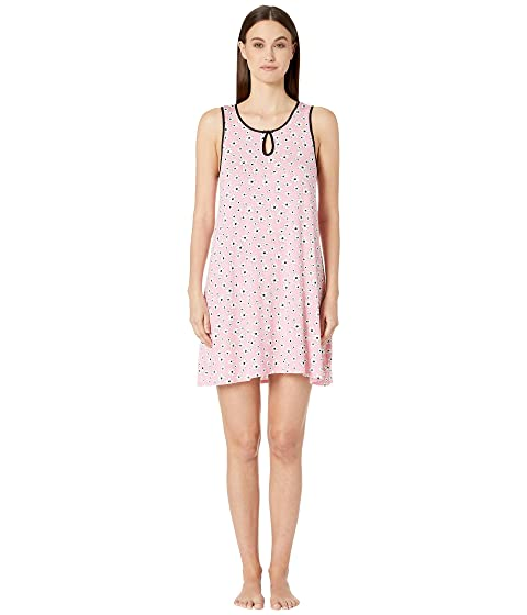 Kate Spade New York Modal Jersey Sleepshirt