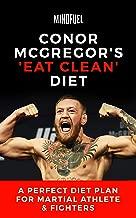 Best conor mcgregor's diet Reviews