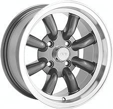 Best 4x114.3 wheels Reviews