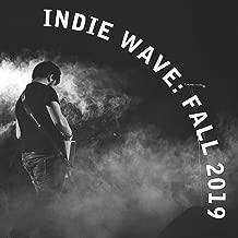 indie wave