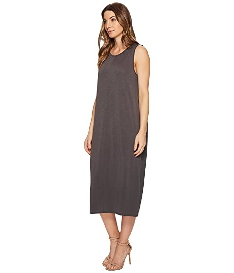 Cheap Factory Outlet NIC+ZOE Wanderlust Dress Washed Ink Visit New Cheap Online GvahRb
