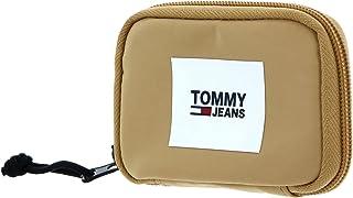 Tommy Hilfiger TJM Urban Crossbody Bag Uniform Olive