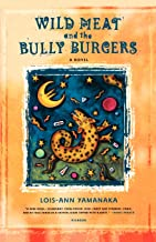 Best wild meat and the bully burgers Reviews
