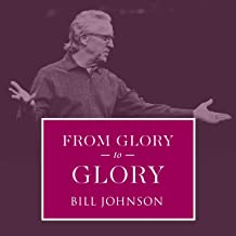 From Glory to Glory: The Revival Collection (LIVE)