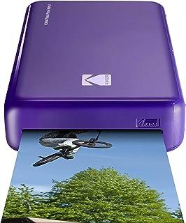 Amazon.es: Bluetooth - Impresoras / Impresoras y accesorios: Informática