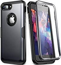 Amazon Com Best Iphone 8 Plus Case With Full Protection
