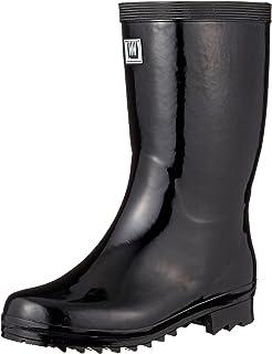 [オタフクテブクロ] 長靴 WW-721