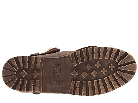Roxy Bruna BlackChocolateTan Roxy Roxy BlackChocolateTan Bruna Roxy Bruna Bruna BlackChocolateTan w4TnSZHtq