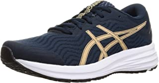 ASICS Patriot 12, Zapatos para Correr Mujer