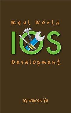 Real World iOS Development