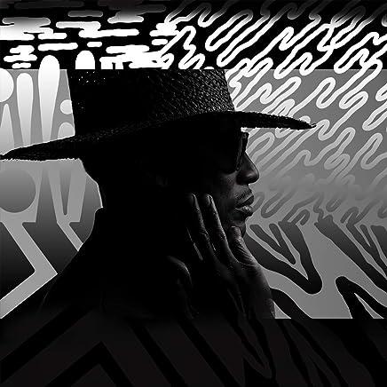 NEW! Hasitleak Raphael Saadiq - Jimmy Lee Album [Full Download 2019