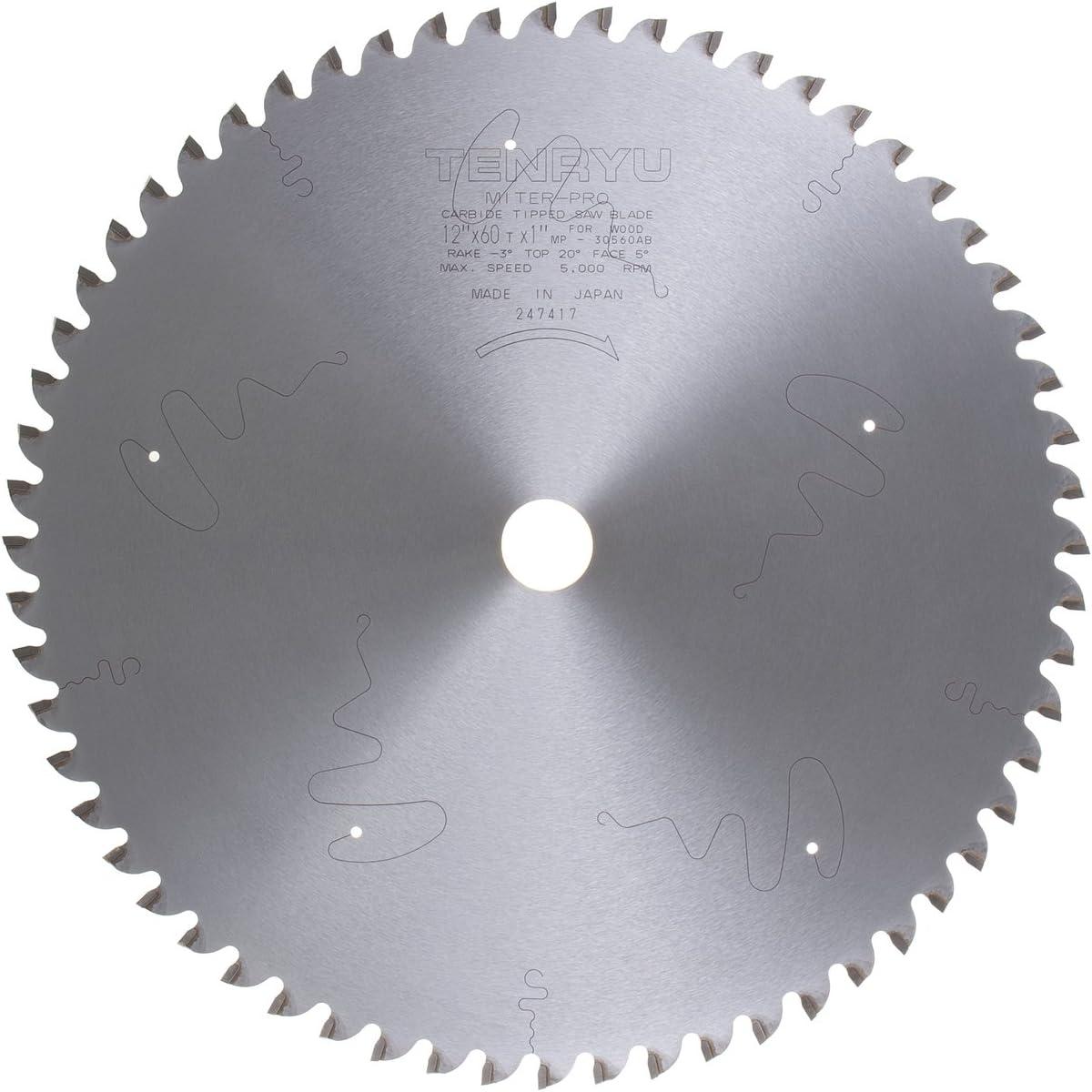 Tenryu half MP-30560AB 12