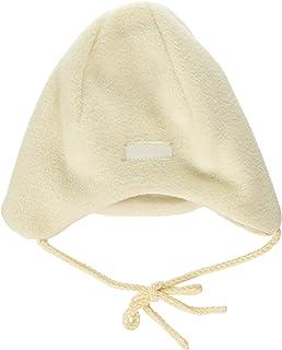 Döll Binde-Inkamütze Fleece Cappello Bimbo