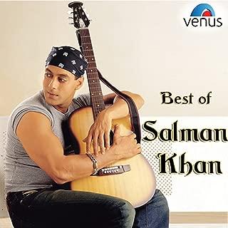 Best of Salman Khan