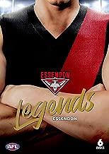 AFL Legends: Essendon