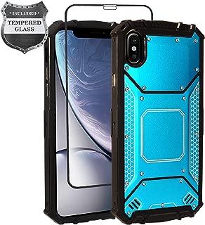 aluminum case iphone xs max