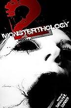 Monsterthology 2