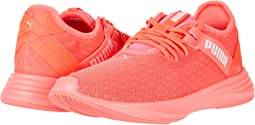 Ignite Pink/Puma White
