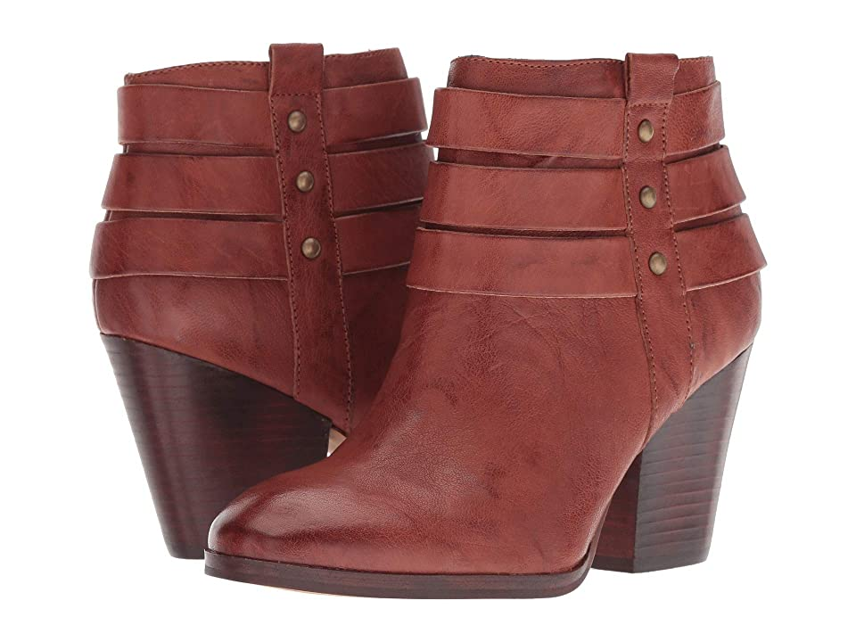 Isola Levina (Cognac Oyster) Women
