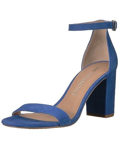 7880d15c6990 Women s Blue Shoes Size 11  Amazon.com