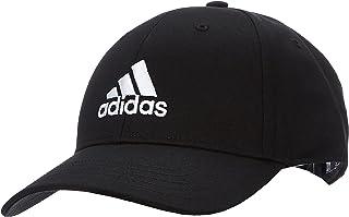 Adidas cap model LK GRAPHIC CAP