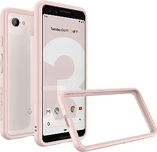 Best totallee case pixel 2 Reviews