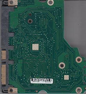 ST3500320AS, 9BX154-303, SD15, 100477122 C, Seagate SATA 3.5 PCB